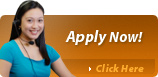 Apply For Nursing Jobs Now