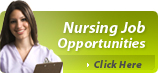 Check Nurse Availability